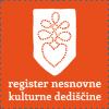 register_logo-100x100